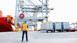 Industrie du transport: une foire de l'emploi se tiendra à Montréal