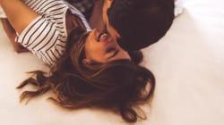 20 idee regalo San Valentino per il fidanzato o marito. Le offerte su