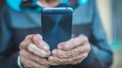BLOGUE Je n'arrive pas imaginer mon environnement électronique lorsque j'aurai 80