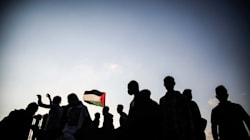 7 Myths About The Palestinian-Israeli