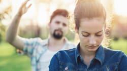 7 hábitos tóxicos de parejas emocionalmente