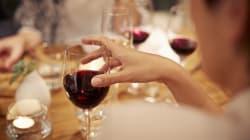 7 consejos para beber menos alcohol (¡sí se