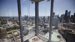 Toronto Drops From World's Hottest Housing Market To 137th