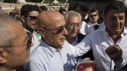 Niente congresso alla Leopolda: nessun annuncio di Minniti nel weekend, probabile data del sì il 6