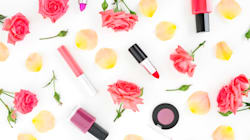 Les meilleures offres en maquillage et beauté pour le Black