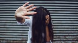 """BLOG - Mieux connaître """"l'emprise"""", c'est mieux lutter contre les violences"""