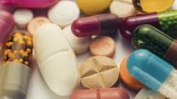 BLOGUE Assurance médicament: un seul régime totalement public, géré par le fédéral, est à