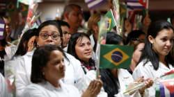 Aposta no Mais Médicos, formados no exterior têm 70% de reprovação no