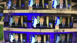 BLOG - Emmanuel Macron, l'homme dont la communication nous coûte