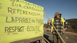 El Gobierno francés lanza un