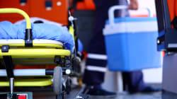 La muerte cerebral de un joven de 15 años dará vida a cinco