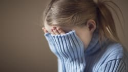 BLOGUE Santé mentale: d'abord éviter de nuire en