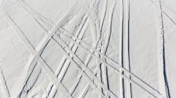 Si schianta contro la barriera della pista da sci: bambina di 9 anni muore in Val di