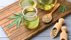 3 huiles essentielles pour se remettre après une