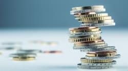 Ripensare il bilancio europeo, è una delle poche strade rimaste per rilanciare l'Ue (di F.