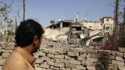 L'Italia vende armi anche agli Emirati Arabi Uniti, che devastano lo Yemen insieme all'Arabia Saudita (di U. De