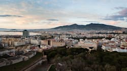 Melilla pasará 21 horas sin suministro de agua por un fallo en una planta