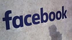 Un «deal» avec Facebook? Le NPD veut des