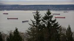 BLOGUE Projet d'expansion du pipeline Trans Mountain: quand on est juge et