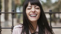 10 cosas que las personas agradecidas hacen de forma