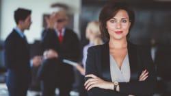 BLOG - Ce nouveau levier pour promouvoir les femmes aux postes de