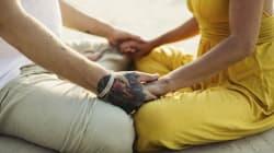 10 beneficios de la meditación en tu vida