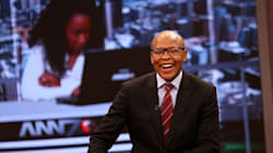 After ANN7: 'New, Genuinely Black-Owned' Media House Must Follow --