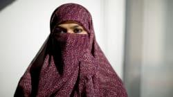 Le spectre du niqab vient hanter
