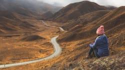 Breve guía para viajar más en