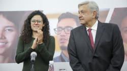¿Y los Duarte? AMLO promete no perseguir a políticos, empresarios o famosos del