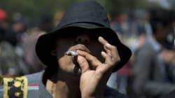 La relación de México con el cannabis tiene a los mexicanos inseguros sobre la