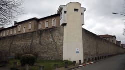 Un détenu s'évade de la prison de Fresnes malgré les tirs d'un