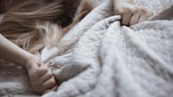 7 consigli per coppie che desiderano diventare più audaci a letto (secondo i