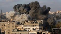 Gli annunci di Hamas non fermano Israele. Si rischia la quarta guerra di Gaza (di U. De