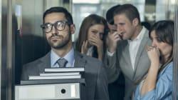 BLOGUE - Quoi dire et faire quand mon collègue sent mauvais, est un habitué des retards ou