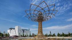 Il futuro di Milano si chiama Mind: innovazione, università,