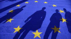 No al nazionalismo, no allo status quo: l'altra Europa è quella dei
