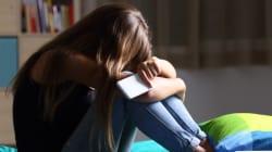 Semaine de prévention du suicide: l'importance de