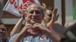 Ciro Gomes é o único que vence Bolsonaro no 2º turno, aponta