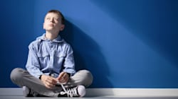 BLOGUE Une clinique spécialisée en autisme entretient une vision