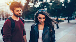 7 Reasons You're Attracting The Wrong