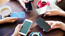 Tempo di cambiare cellulare? Gli smartphone in offerta per Amazon Prime