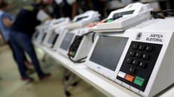 A urna eletrônica é segura? 7 perguntas e respostas sobre as