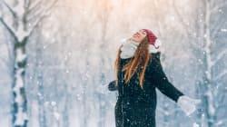 Preparatevi alla neve anche in pianura: arriva il Ciclone di Santa