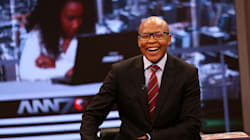 'Removing ANN7 Is An Attack On Black