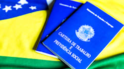A nova lei trabalhista impulsiona o diálogo e traz o Brasil para o século