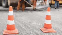Montréal accorde un contrat à une firme au rendement