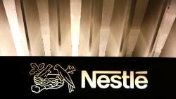 Un petit village américain résiste à Nestlé et défend son