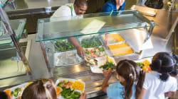 BLOGUE Virage santé à l'école: l'égalité des chances est-elle une priorité du prochain