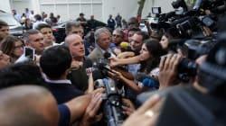 Vaivém da CPMF: Novo conflito entre Bolsonaro e equipe